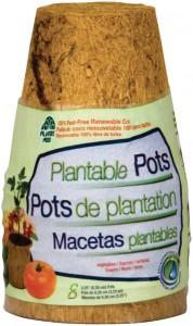 Round-Fiber-Grow-Pots-3-inch-8-Pack