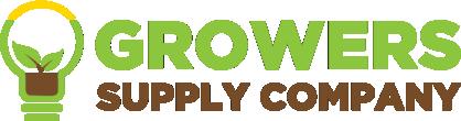 Growers Supply Company