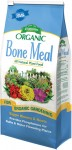 espoma-organic-bone-meal