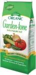 espoma-organic-garden-tone