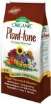 espoma-organic-plant-tone