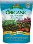 espoma-organic-seed-starter-mix