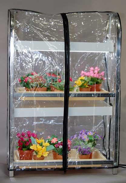 g22a-tent-flowers-web