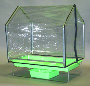 Indoor Greenhouse Replacement Tent. ?. $22.00 : green house tents - memphite.com