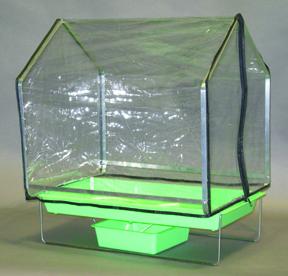Indoor Greenhouse Replacement Tent. ?. $22.00 & Indoor Greenhouse Replacement Tent u2013 Growers Supply Company