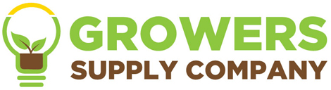 Growers Supply Company